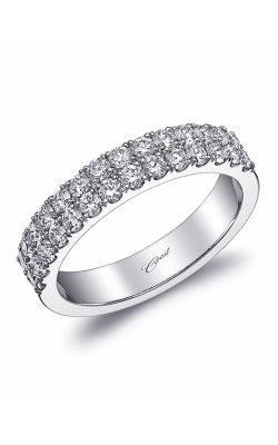 GMG Jewellers Wedding Band WC20018 product image