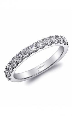 GMG Jewellers Wedding Band WC20017 product image