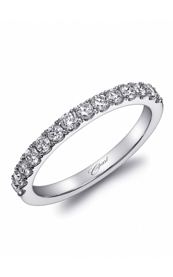 GMG Jewellers Wedding Band WC20015 product image