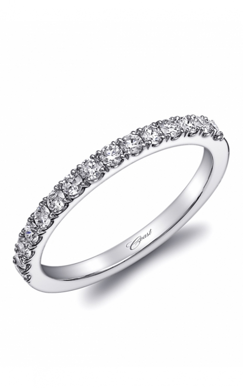 GMG Jewellers Wedding band WC20014 product image