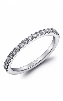 GMG Jewellers Wedding Band WC20013 product image