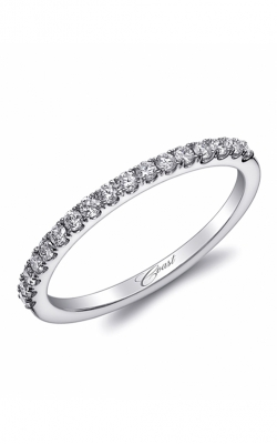GMG Jewellers Wedding Band WC20020 product image