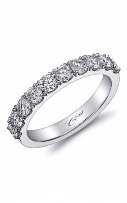 GMG Jewellers Wedding Band WS2000 product image