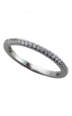 GMG Jewellers Wedding Band WC5386 product image