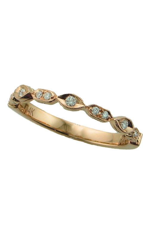 GMG Jewellers Wedding band WC10193H product image