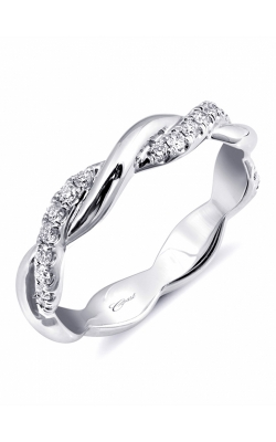 GMG Jewellers Wedding Band WC20044H product image