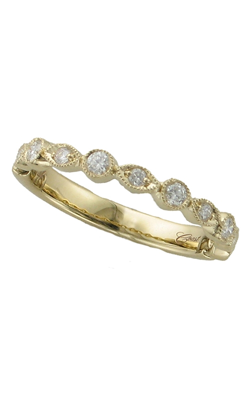 GMG Jewellers Wedding band LC2023AH product image