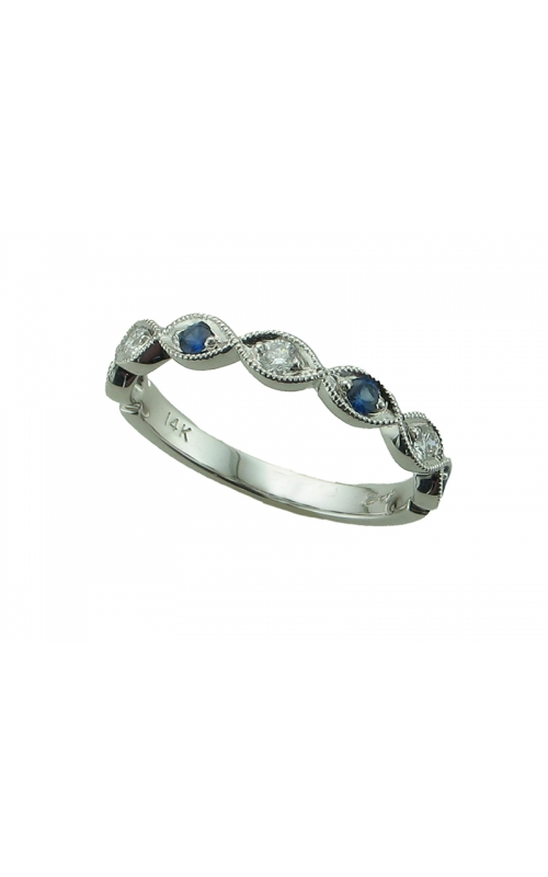 GMG Jewellers Wedding band 01-07-1561-1 product image