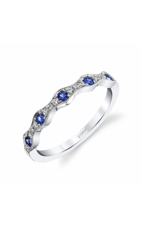 GMG Jewellers Wedding band 01-07-1576-1 product image