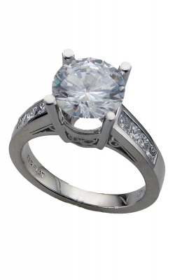 GMG Jewellers Engagement Ring LP2278 product image