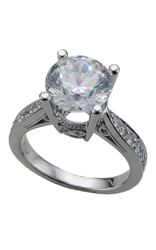 GMG Jewellers Engagement ring LP2277 product image