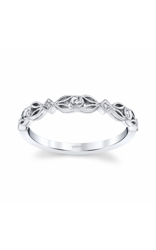 GMG Jewellers Wedding band WC7084H product image