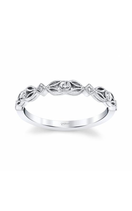 GMG Jewellers Wedding band 01-07-1596-1 product image