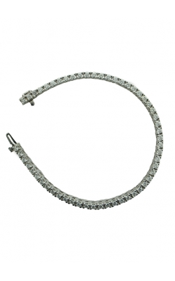 GMG Jewellers Bracelet product image