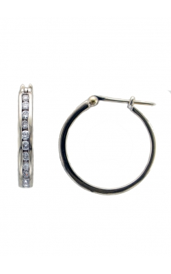 GMG Jewellers Earrings 01-07-38-1 product image