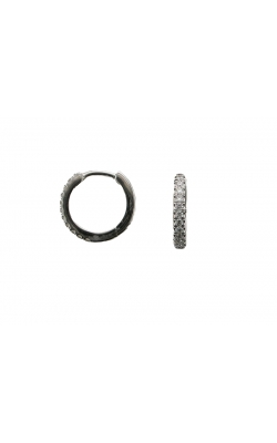 GMG Jewellers Earrings EC5135 product image