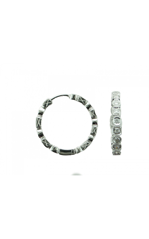 GMG Jewellers Earrings EC2006 product image