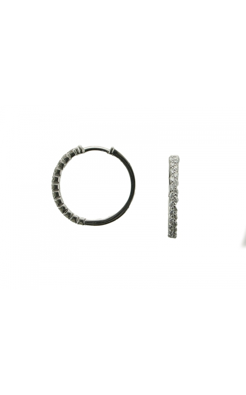 GMG Jewellers Earrings 01-07-5004-1 product image