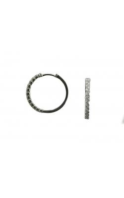 GMG Jewellers Earrings EC30001 product image