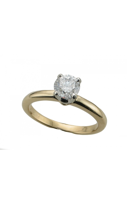 GMG Jewellers Engagement ring 01-07-505-1 product image