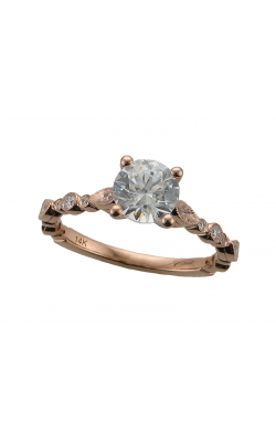 GMG Jewellers Engagement Ring LC048 product image