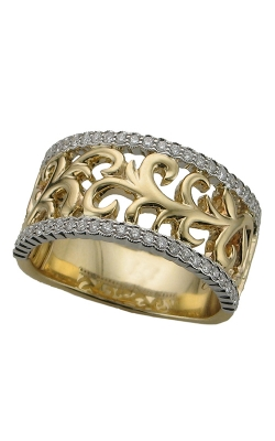 GMG Jewellers Wedding Band WC7005A product image