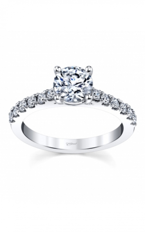 GMG Jewellers Engagement ring LC20015 product image