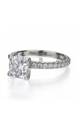 GMG Jewellers Engagement Ring R371-1 product image