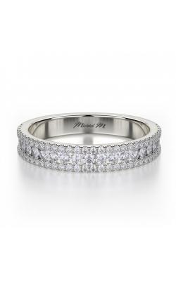 GMG Jewellers Wedding Band R396SB product image