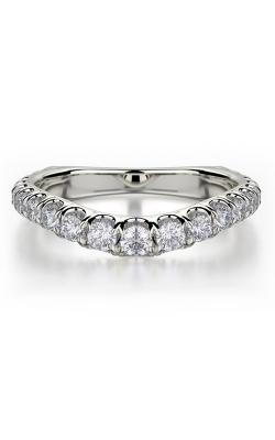 GMG Jewellers Wedding band R440B product image