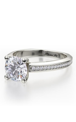 GMG Jewellers Engagement Ring R650-1 product image