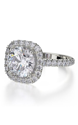 GMG Jewellers Engagement Ring R660 product image