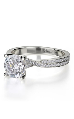 GMG Jewellers Engagement Ring R694-1 product image