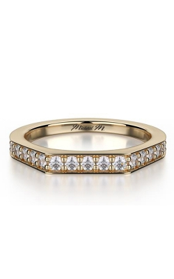 GMG Jewellers Wedding Band R697B product image