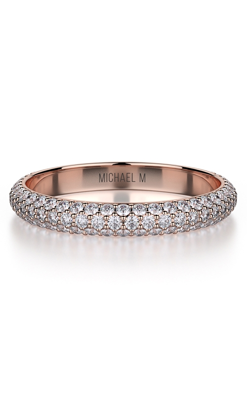 GMG Jewellers Wedding band R699B product image