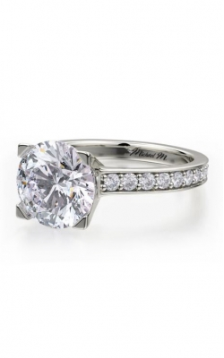 GMG Jewellers Engagement Ring R701-1 product image