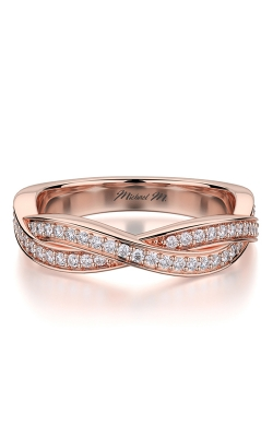 GMG Jewellers Wedding Band R709B product image