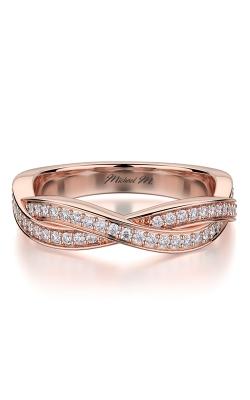 GMG Jewellers Wedding band R709B product image