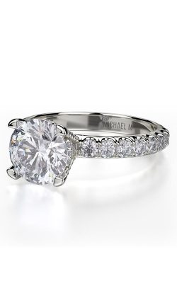 GMG Jewellers Engagement Ring R716-2 product image