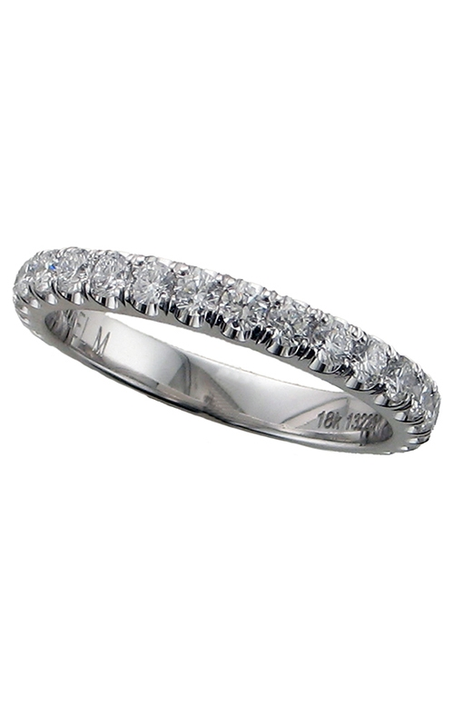 GMG Jewellers Wedding band R716B product image