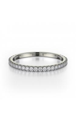 GMG Jewellers Wedding Band R715B product image