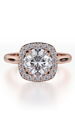 GMG Jewellers Engagement Ring R721-1.5 product image