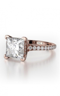 GMG Jewellers Engagement Ring R781-1.5 product image
