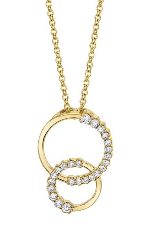 GMG Jewellers Necklace P221 product image