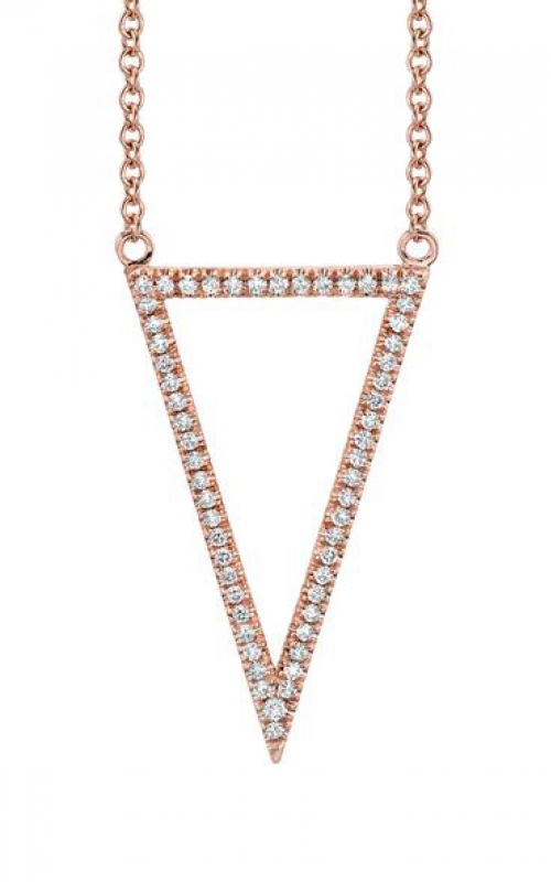 GMG Jewellers Necklace P226-14K product image