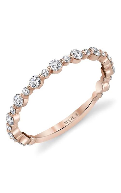 GMG Jewellers Wedding band B323 product image