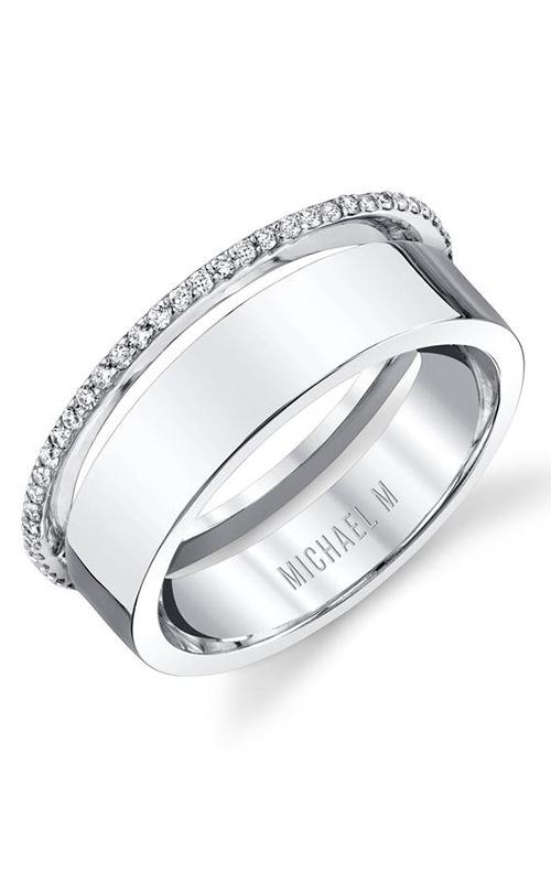 GMG Jewellers Fashion ring B325 product image