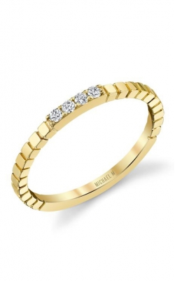 GMG Jewellers Fashion ring B326 product image