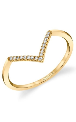 GMG Jewellers Fashion Ring F283-6.5 product image