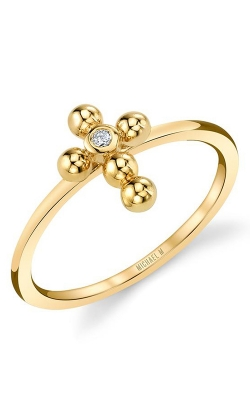 GMG Jewellers Fashion Ring F329 product image